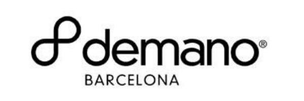Demano Barcelona