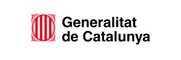 Generalitat de Catalunya