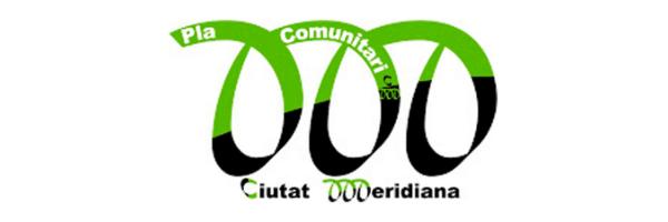 Pla Comunitari Ciutat Meridiana