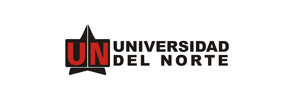 Universidad del Norte – Colombia