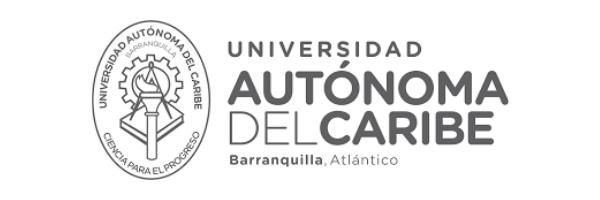 Universidad Autónoma del Caribe