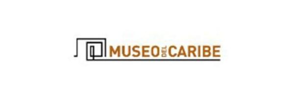 Museo del Caribe (Colombia)