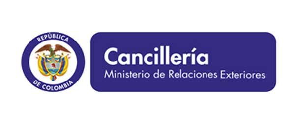 Consulado de Colombia en Barcelona