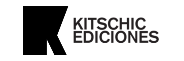Associació Cultural Kitschic