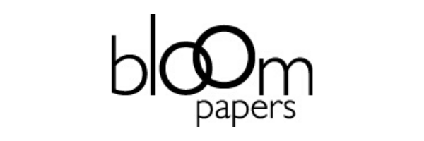 Bloom Papers