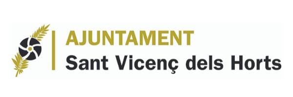Ajuntament de Sant Vicentç dels Horts
