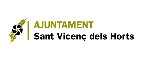 Ajuntament Sant Vicenç dels Horts