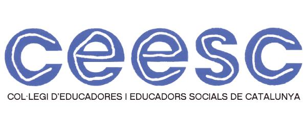 Col.legi d'educadors socials