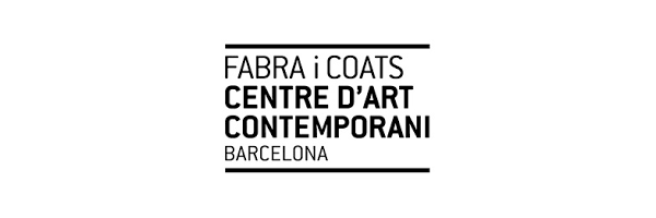 Fabra i Coats. Centre d`Art Contemporani