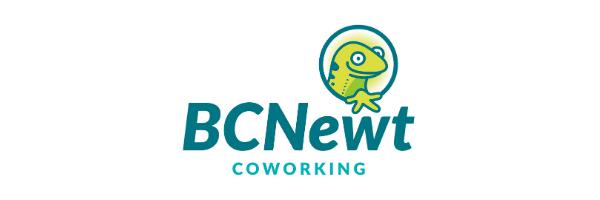 BCNewt