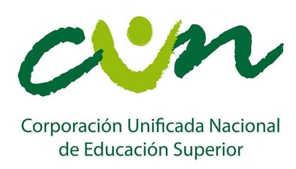CUN – Educación Superior