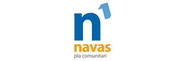 Pla Comunitari Navas