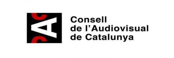 CAC –  Consell de l'Audiovisual de Catalunya