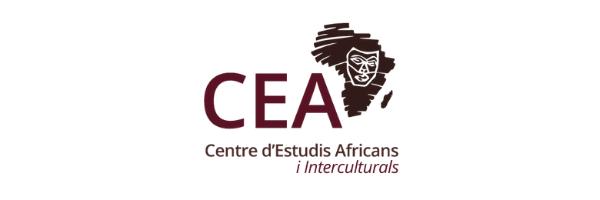 Centre d'estudis africans