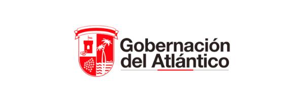 Gobernación del Atlántico – Colombia
