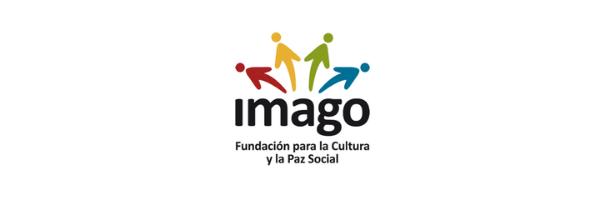 Fundación Imago