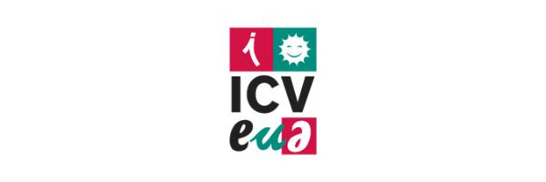 ICV Iniciativa per Catalunya Verds