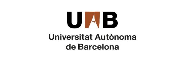Universitat Autónoma de Barcelona