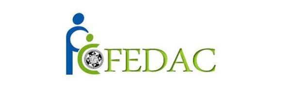 FEDAC