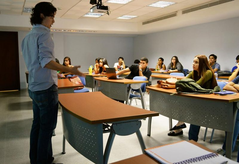 Seminario educomunicación elParlante Teleduca