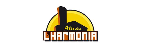 Ateneu Harmonia