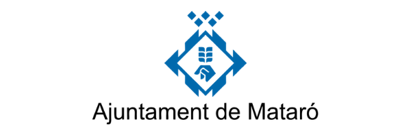 Ajuntament de Matarò